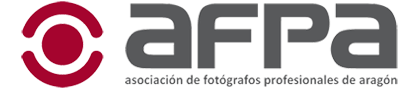 AFPA Aragón